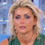 """Carlotta Savorellli, la confessione della dama: """"Dopo aver divorziato non è più successo…"""""""