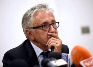 Aspi: Castellucci non risponde al gip, ma le intercettazioni parlano da sole - www.meteoweek.com