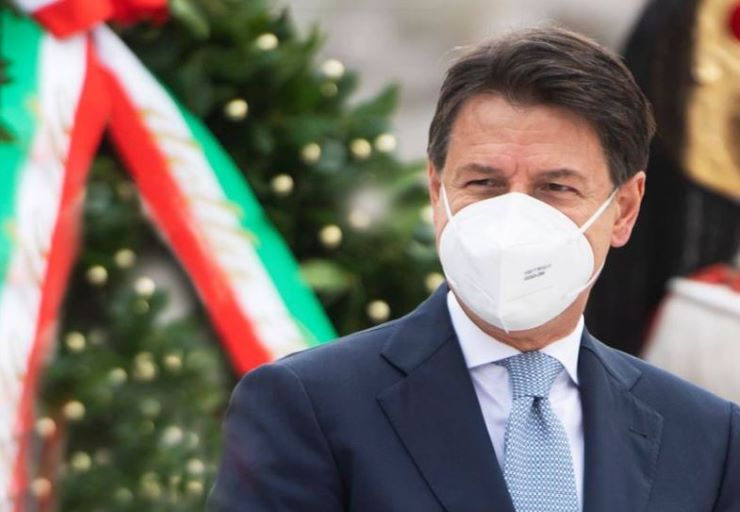 """Aspi, M5s Liguria vuole la revoca: """"Governo interrompa la concessione"""" - www.meteoweek.com"""