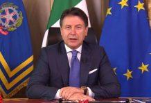 """Nuovi cambi di colore per le Regioni, Conte: """"Novità nel pomeriggio"""" - www.meteoweek.com"""