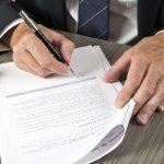 Pensioni, novità su contratto di espansione: in arrivo scivoli anti licenziamento