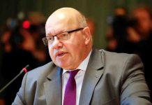 L'epidemia in Germania: restrizioni fino a primavera
