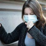 Covid, picco di contagiosità nei primi 5 giorni: dopo 9 cala il rischio infezione