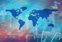 debito globale - meteoweek.com