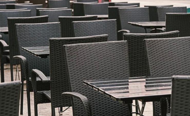 """Decreto ristori bis, il premier Conte: """"L'Iva al 4 per cento costa troppo"""" - www.meteoweek.com"""