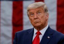 elezioni Trump Pennsylvania - meteoweek