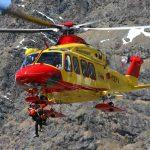 Escursionista precipita lungo un sentiero e muore: inutili i soccorsi