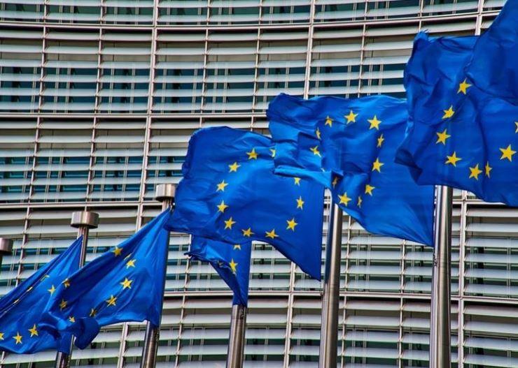 Veto di Ungheria e Polonia sul Recovery Fund: le reazioni della politica - www.meteoweek.com