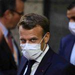 Covid: anche la Francia ha superato le 50mila vittime