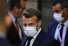 francia 50mila vittime