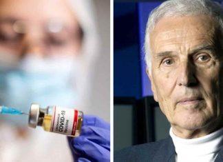 garattini vaccino covid - meteoweek