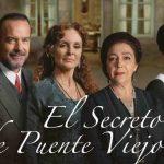 Il Segreto, anticipazioni 25 novembre: Puente Vejo sconvolto dall'arresto