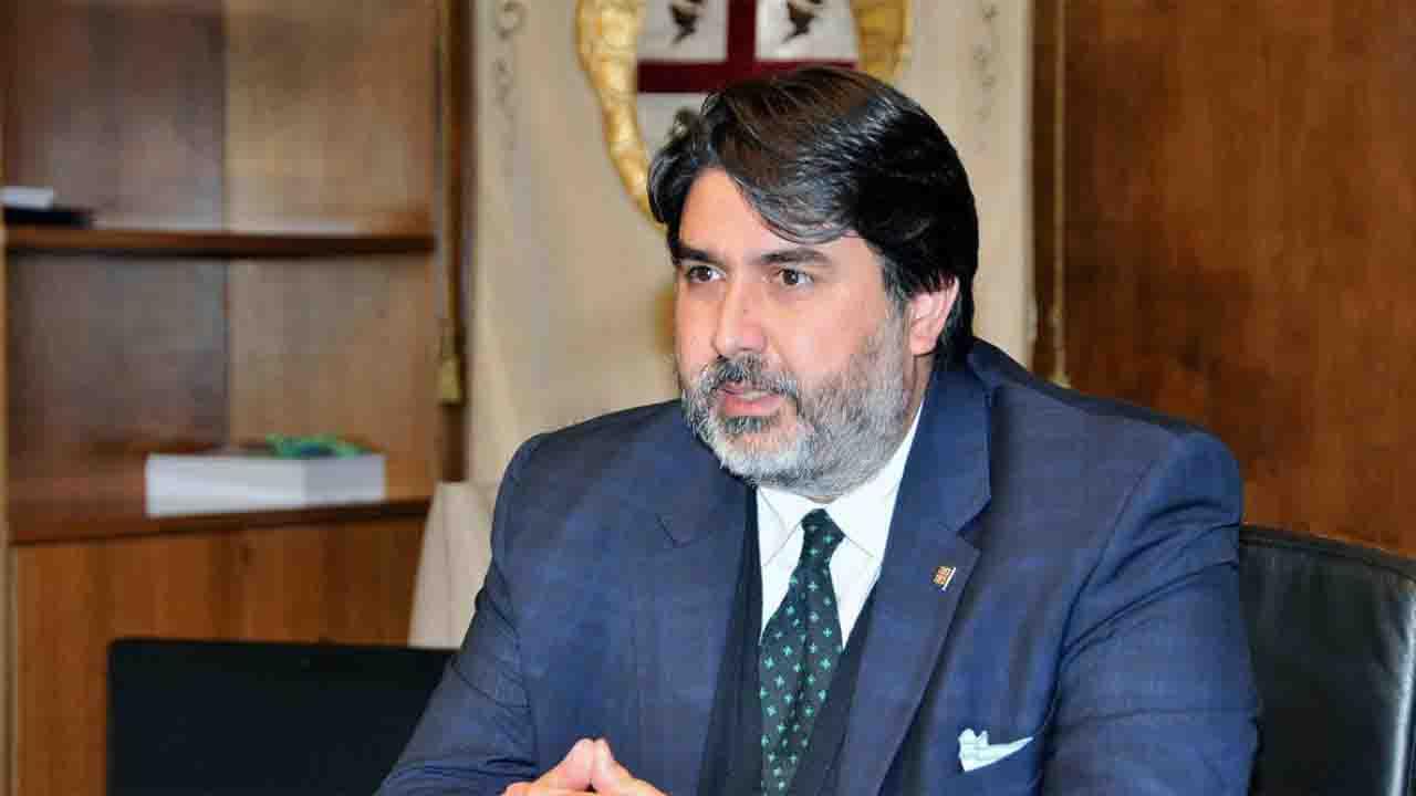 inchiesta discoteche Sardegna