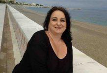 Loredana Scalone uccisa