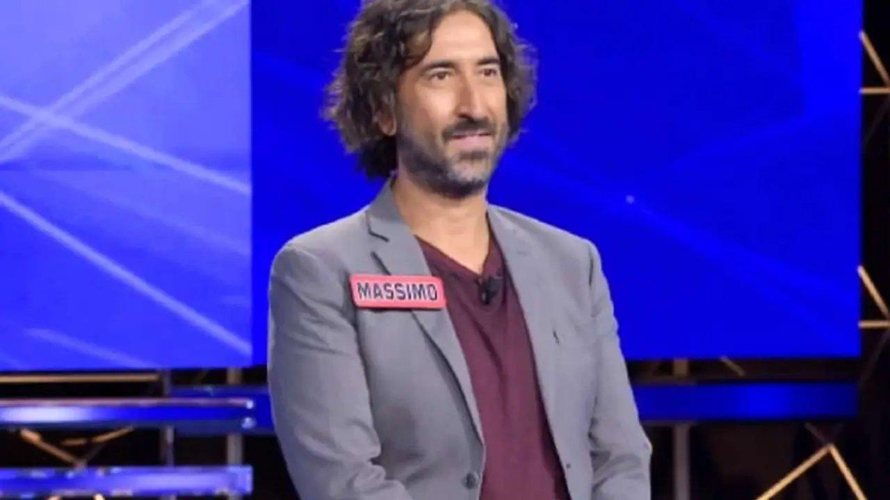 Flavio Insinna, appello doloroso a L'Eredità:
