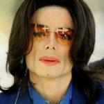 Michael Jackson, la figlia Paris sempre più bella: il nuovo scatto della modella