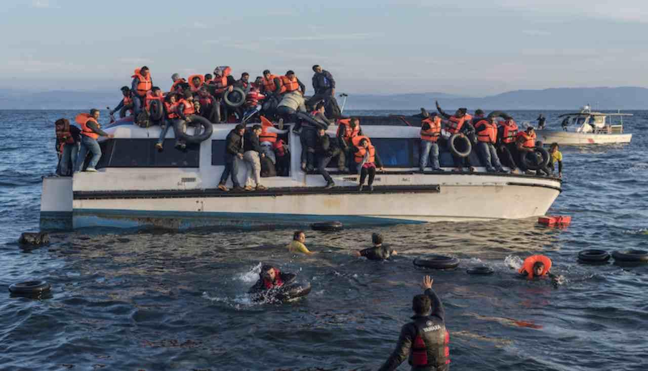 migranti-grecia-turchia-meteoweek