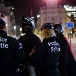 Natale in Belgio, polizia girerà per strada e suonerà a casa per controllare i cenoni