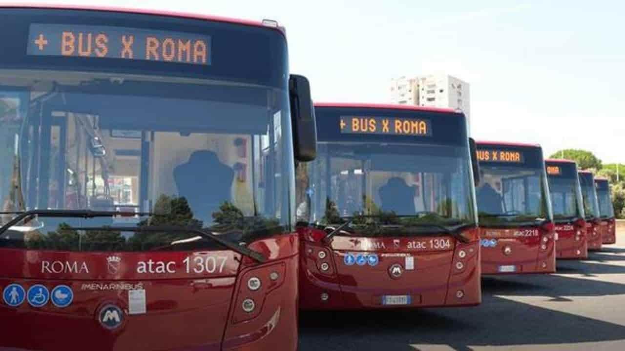noleggio bus in tempi di covid
