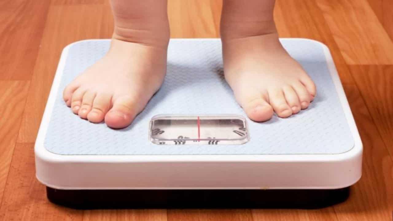 obesità italia - meteoweek.com