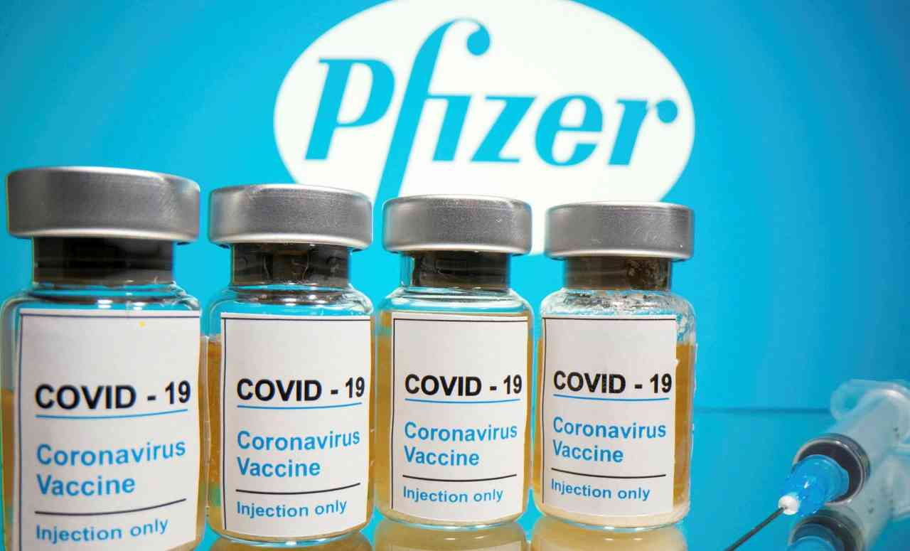 pfizer-vaccino-covid-aifa-meteoweek
