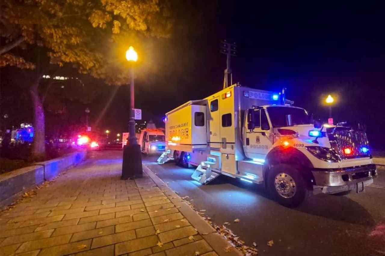 polizia-Canada-ubisoft-meteoweek