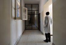 Kazakhstan: reporter rinchiusa in clinica psichiatrica