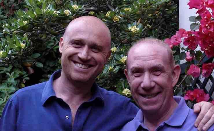 Maratea, Antonio Sorice trionfa a Tù sì que vales