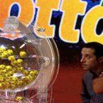 Estrazioni Lotto 10eLotto Simbolotto e SuperEnalotto sabato 28  novembre