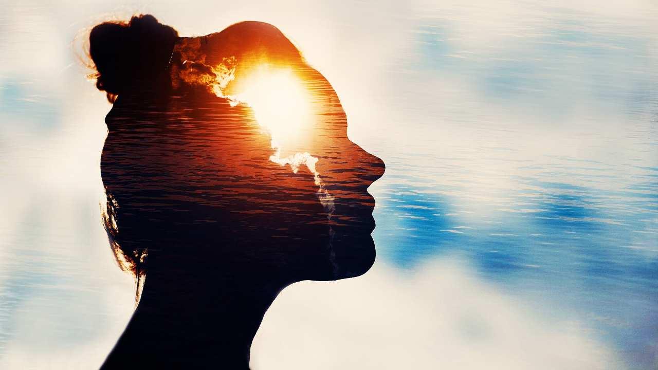 Test psicologico cosa c'è nel tuo inconscio - meteoweek.com