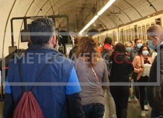 """Trasporto pubblico e Covid: """"Distribuire i flussi della mobilità"""" [VIDEO] - www.meteoweek.com"""