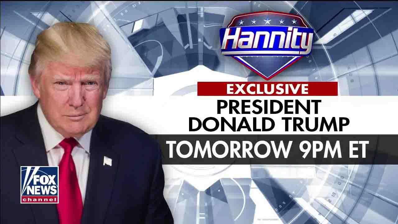Trump irritato con Fox News