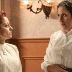Una Vita anticipazioni 1 dicembre 2020: la guerra tra Carmen e Lolita non ha fine