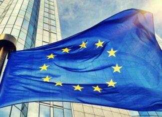 unione europea covid