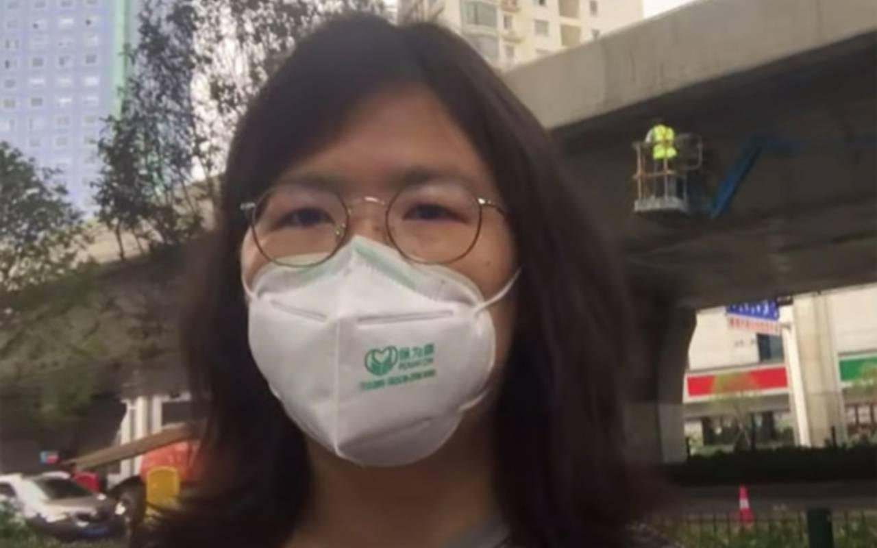 zhang-zhan-coronavirus-meteoweek