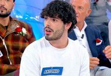 Antonio Borza - meteoweek