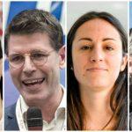 Scissione nel M5S al Parlamento europeo: 4 dissidenti lasciano gruppo