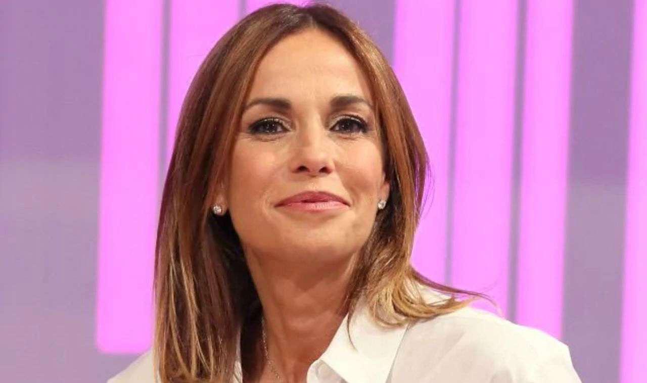 Cristina Parodi - Meteoweek