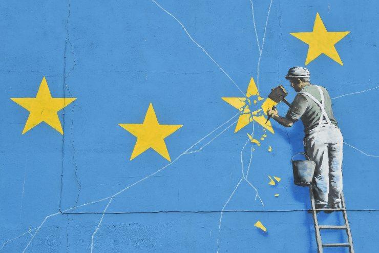 Brexit, trovato l'accordo: ecco cosa prevede e cosa cambia dal 2021
