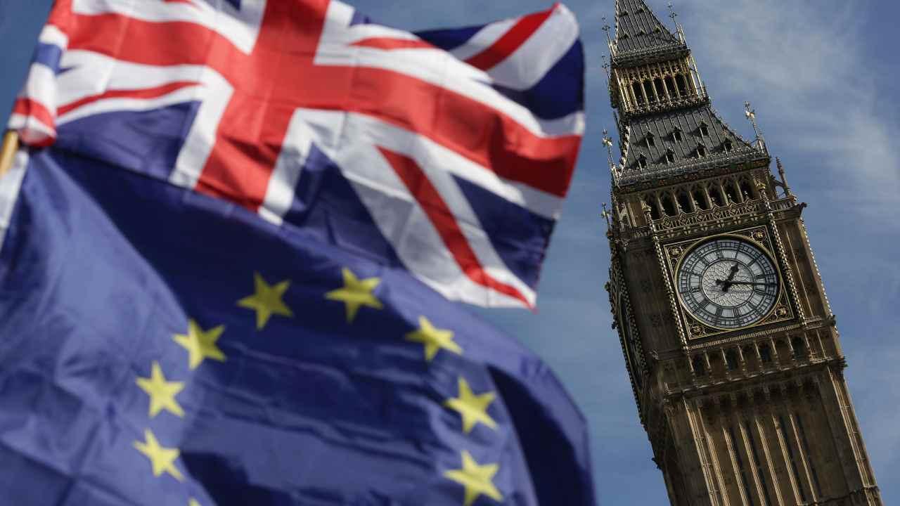 Ecco perché l'intesa sulla Brexit non è un 'buon accordo'