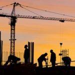 Infrastrutture pubbliche, arriva l'elenco delle opere ma mancano i commissari