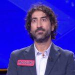 L'Eredità, quanti soldi ha perso il campione Massimo Cannoletta: disastro in studio