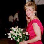 Il difetto fisico che impedì a Lady Diana di realizzare i suoi sogni