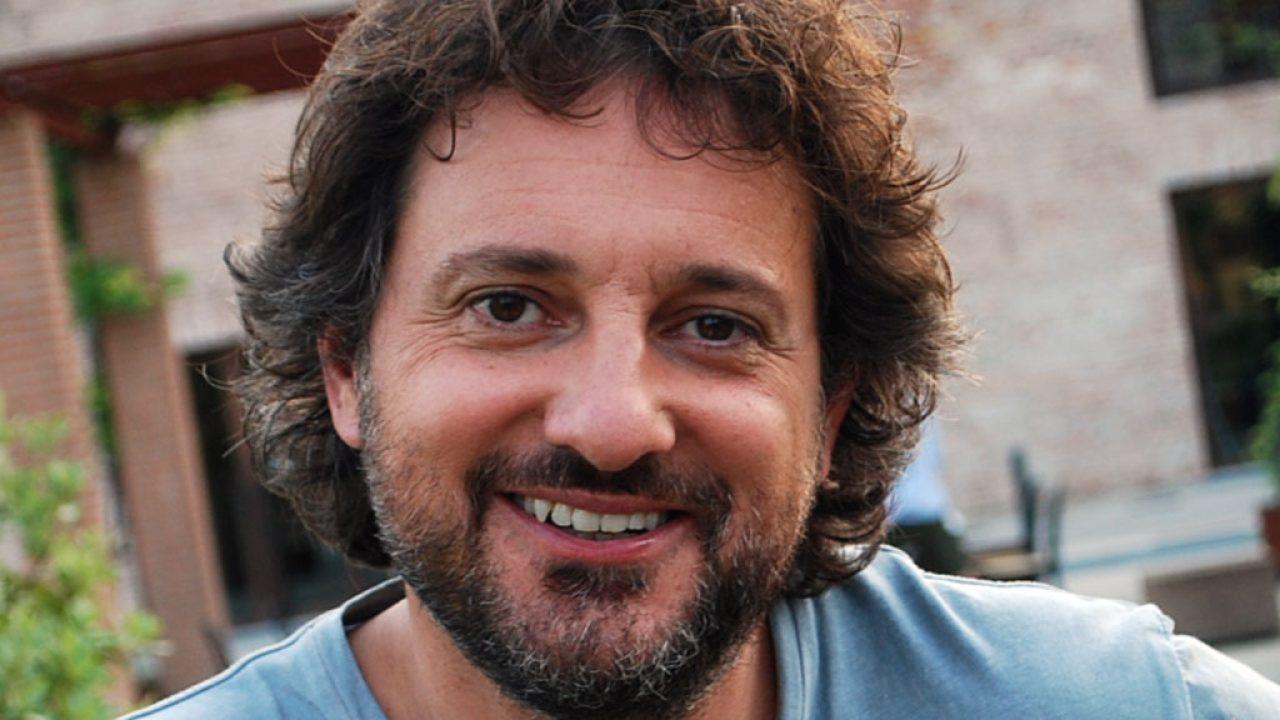 Leonardo Pieraccioni oggi - Meteoweek