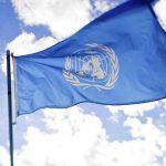 Coronavirus, l'Onu chiede aiuti umanitari per 29 miliardi