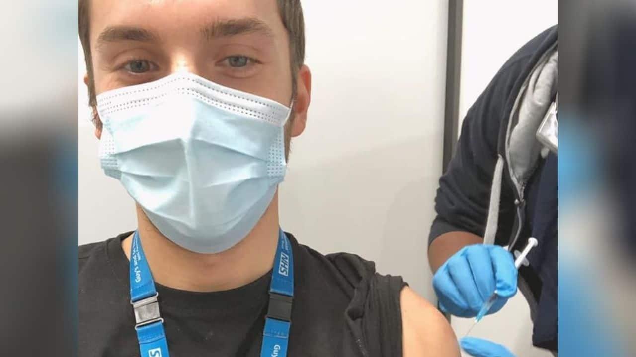 Covid:Pfizer,in cyberattacco a Ema rubati documenti vaccino