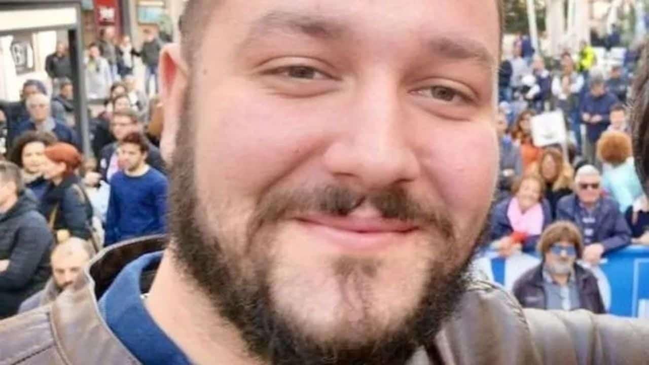 Paolo Montauti - meteoweek