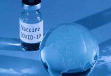 Piano vaccini, l'obiettivo è partire prima della terza ondata