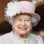 Regina Elisabetta, cosa fa tutto il giorno: ecco la sua vita quotidiana