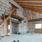 Ristrutturazioni, tutte le novità su cubature, demolizioni e ricostruzioni
